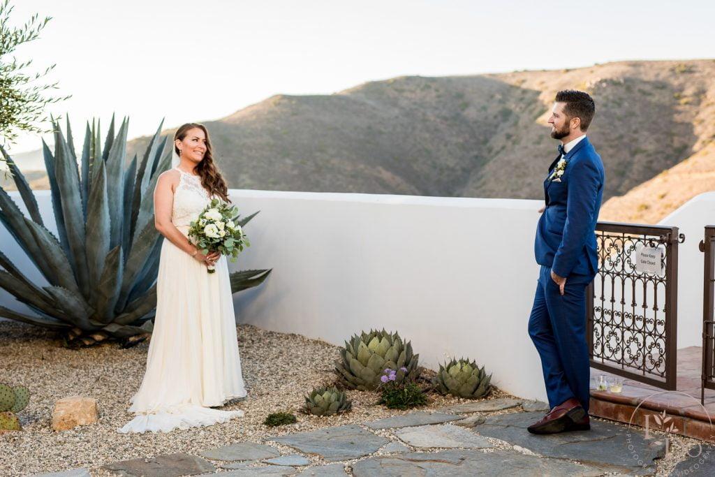 Malibu wedding photography