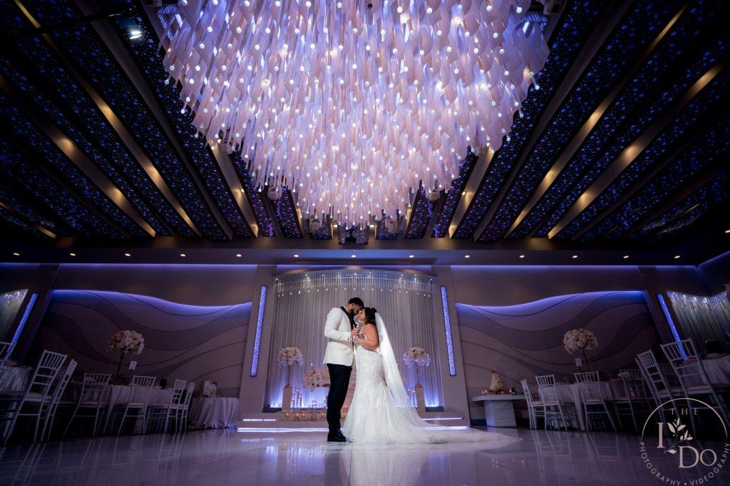 Beautiful Wedding Venue - Metropol in Glendale