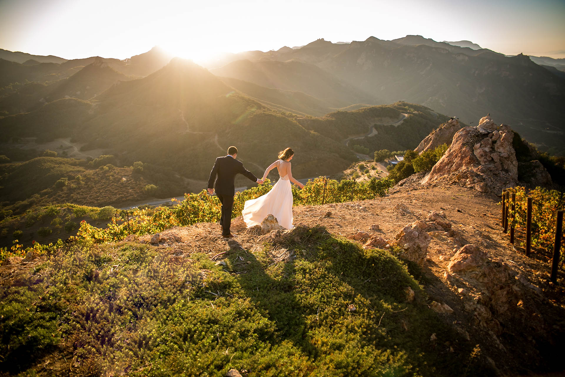 Wedding Photography And Videography in Los Angeles 3